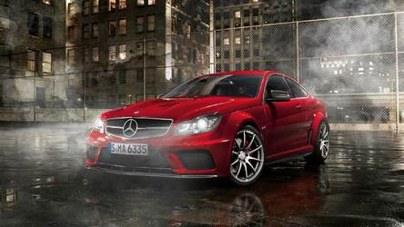 Mercedes Wallpaper Hd Cars New Tab Themes Hd Wallpapers Backgrounds