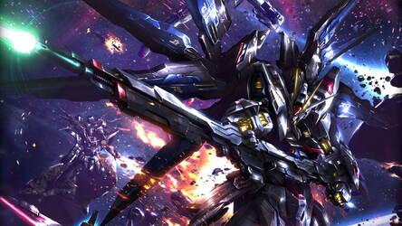 Mobile Suit Gundam Wallpaper Hd New Tab Hd Wallpapers