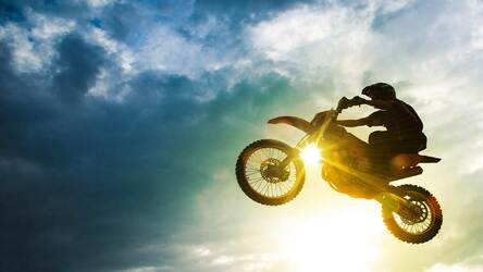 Unduh 57 Koleksi Wallpaper Hd Motocross HD Gratid