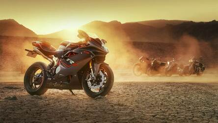 Motorcycles Wallpapers Hd New Tab Theme Hd Wallpapers
