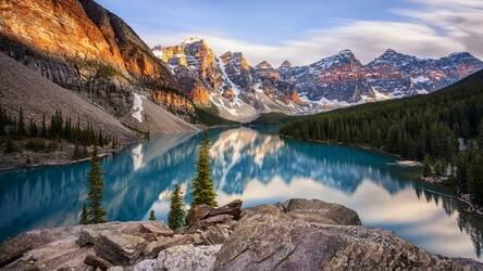 Mountain Wallpaper Hd New Tab Mountains Theme Hd
