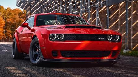 Muscle Cars Hd Wallpaper New Tab Themes Hd Wallpapers
