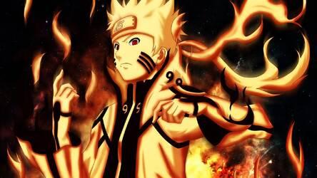 Download 9900 Koleksi Wallpaper Naruto Hd Terbaik