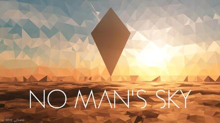 No Mans Sky Wallpaper Hd New Tab Hd Wallpapers Backgrounds