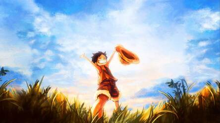 One Piece Wallpapers Hd New Tab Themes Hd Wallpapers Backgrounds