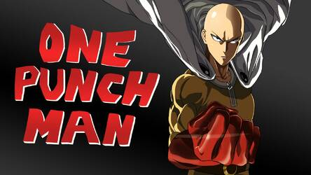 One Punch Man Wallpaper Hd New Tab Themes Hd Wallpapers Backgrounds