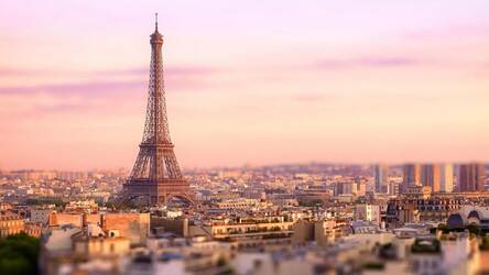 Paris Wallpaper Hd New Tab City Themes Hd Wallpapers Backgrounds