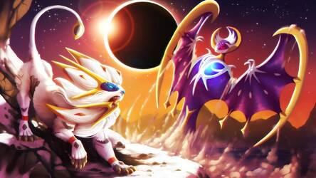 5000+ Wallpaper Hd Anime Pokemon  Gratis