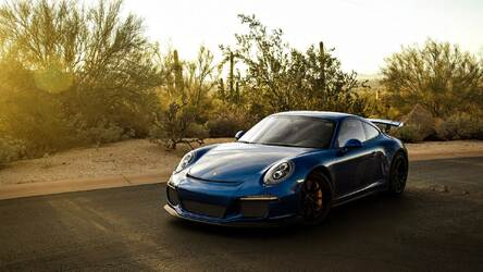 Porsche Wallpaper Hd Cars New Tab Themes Hd Wallpapers