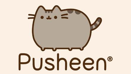Cute Cats Pusheen Hd Wallpapers New Tab Hd Wallpapers Backgrounds