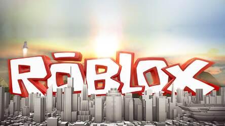 Roblox Wallpaper HD New Tab Roblox Themes | HD Wallpapers