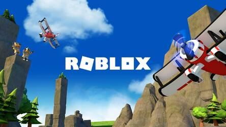 Roblox Wallpaper Hd New Tab Roblox Themes Hd Wallpapers