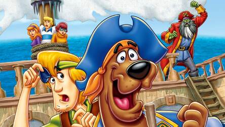 Scooby Doo Hd Wallpapers New Tab Themes Hd Wallpapers