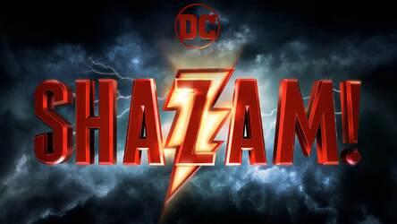 Dc Comics Shazam Hd Wallpapers New Tab Themes Hd