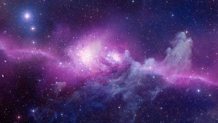 Space Galaxy Wallpaper Hd New Tab Themes Hd Wallpapers Backgrounds