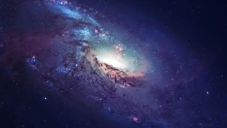 Space Galaxy Wallpaper Hd New Tab Themes Hd Wallpapers