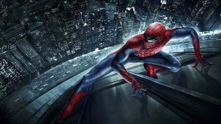 Spider Man Homecoming Wallpaper HD New Tab   HD Wallpapers