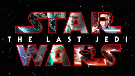 Star Wars The Last Jedi Hd Wallpaper Themes Hd Wallpapers Backgrounds