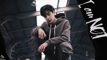 Stray Kids Kpop HD Wallpapers New Tab Themes | HD Wallpapers