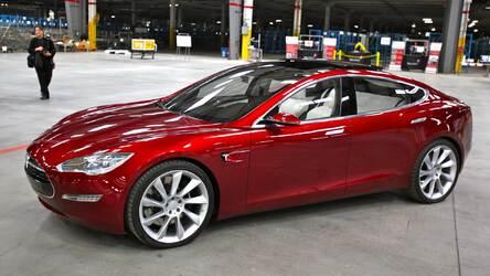 Tesla Wallpaper Cars New Tab Themes Hd Wallpapers