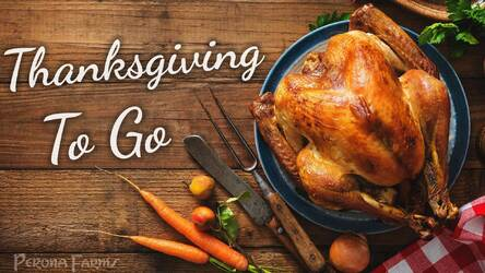 Thanksgiving Wallpapers For New Tab Hd Wallpapers