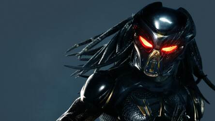 The Predator Hd Wallpapers New Tab Themes Hd Wallpapers Images, Photos, Reviews