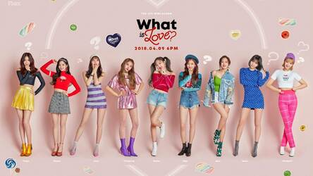 Kpop Twice Hd Wallpapers New Tab Themes Hd Wallpapers Backgrounds