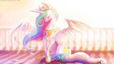 Unicorn Wallpaper Hd Magic Horse Fairy Themes Hd