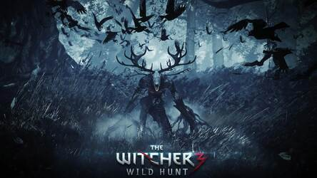 Witcher 3 Wallpaper Hd New Tab Theme Hd Wallpapers Backgrounds