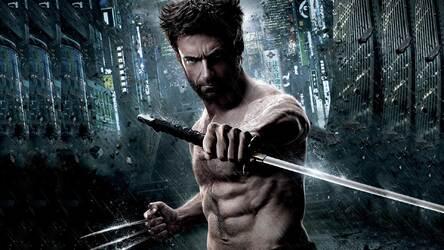 X Men Wolverine Hd Wallpaper Marvel New Tab Hd Wallpapers Backgrounds