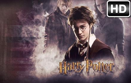 Harry Potter Wallpaper Backgrounds Iphone Hogwarts