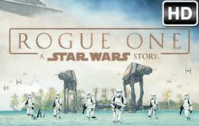 Star Wars 'Rogue One' Wallpapers HD New Tab