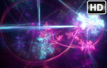 Abstract Art HD Wallpapers New Tab Theme