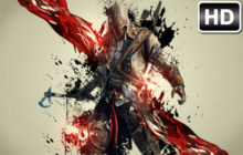 Assassin's Creed Wallpapers HD New Tab Themes