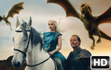 Game of Thrones Wallpapers New Tab Theme