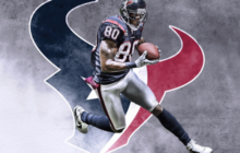 NFL Houston Texans Wallpapers New Tab Theme