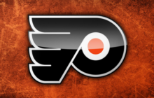 NHL Philadelphia Flyers Wallpapers New Tab