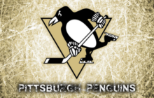 NHL Pittsburgh Penguins Wallpapers New Tab Theme