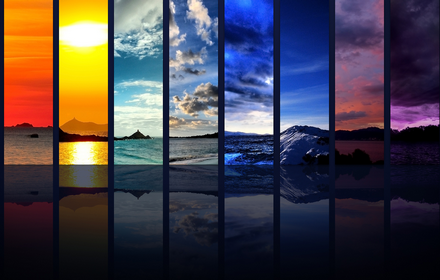 Free Addons Chrome Hd Wallpapers New Tab Themes