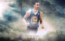 Stephen Curry Wallpapers New Tab Theme