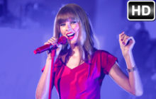 Taylor Swift Wallpaper HD New Tab Pop Themes