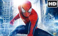 Spiderman Wallpapers HD New Tab Themes