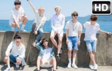 BTS – Bangtan Boys Wallpapers HD New Tab