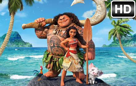 moana free download movies counter