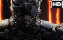 Call of Duty Black Ops 3 & CoD Themes