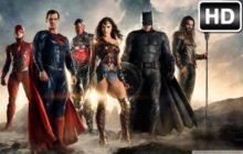 DC Comics Wallpaper HD New Tab Themes