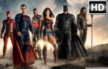 DC Comics Wallpaper HD New Tab Themes