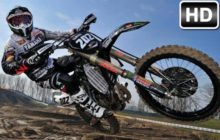 Dirt Bikes Wallpaper HD DirtBike Motorcycle