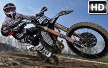 Dirt Bikes Wallpaper HD DirtBike Motorcycle