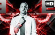 Eminem Wallpaper HD Rap Music New Tab Themes